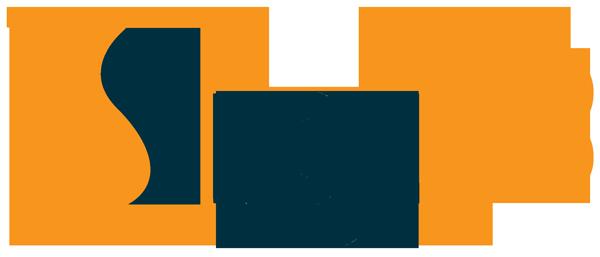 دیجیتال وب