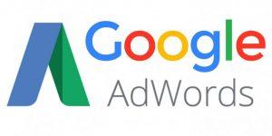 تبلیغ در گوگل ادوردز دیجی وب