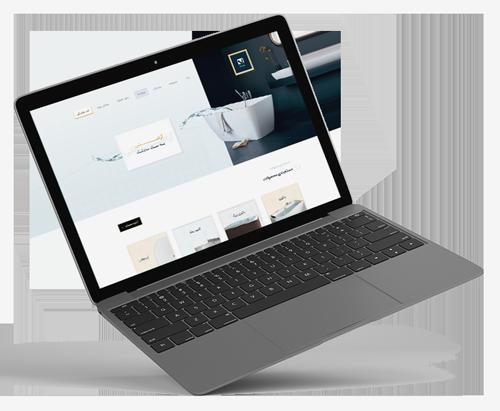 طراحی سایت دیجیتال وب
