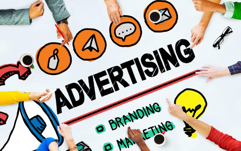 تبلیغات در دیجیتال مارکتینگ