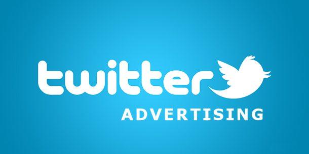 تبلیغات درشبکه های اجتماعی توییتر
